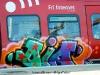 danish_graffiti_steel_dsc_9663