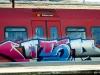 danish_graffiti_steel_dsc_9664