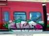 danish_graffiti_steel_dsc_9665