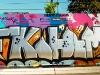 danish_graffiti_steel_dsc_9671
