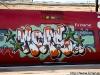 danish_graffiti_steel_dsc_9683
