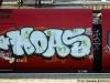 danish_graffiti_steel_dsc_9684