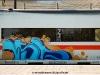 danish_graffiti_steel_dsc_9694