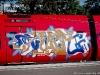 danish_graffiti_steel_dsc_9715