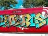 danish_graffiti_steel_dsc_9753
