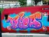danish_graffiti_steel_dsc_9758