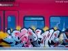 danish_graffiti_steel_dsc_9766