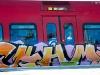 danish_graffiti_steel_dsc_9768