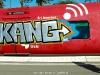 danish_graffiti_steel_dsc_9773