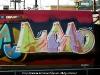 danish_graffiti_steel_dsc_9775