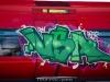 danish_graffiti_steel_dsc_9782