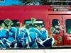 danish_graffiti_steel_dsc_9792