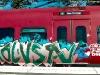 danish_graffiti_steel_dsc_9793
