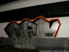 danish_graffiti_steel_dscn5529