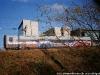 danish_graffiti_steel_img_0004
