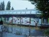 danish_graffiti_steel_img_0005