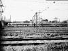 danish_graffiti_steel_img_0009-3