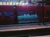 danish_graffiti_steel_img_0010-a
