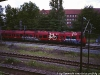 danish_graffiti_steel_img_0013jhj