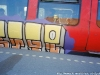 danish_graffiti_steel_img_0020-oct4