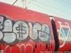 danish_graffiti_steel_img_0021-oct4