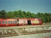 danish_graffiti_steel_img_0053hjhj