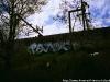 danish_graffiti_steel_img_0057