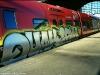 danish_graffiti_steel_img_0221