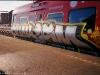 danish_graffiti_steel_img_0222