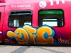 danish_graffiti_steel_img_0398