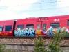 danish_graffiti_steel_l1090253