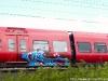 danish_graffiti_steel_l1090255