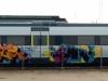 danish_graffiti_steel_l1090851