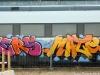 danish_graffiti_steel_l1090852