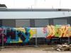 danish_graffiti_steel_l1090853