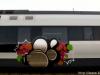 danish_graffiti_steel_l1100066