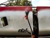 danish_graffiti_steel_to_panorama1