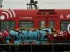 danish_graffiti_steeldsc_6018