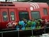 danish_graffiti_steeldsc_6020
