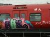danish_graffiti_steeldsc_6035