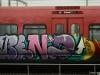 danish_graffiti_steeldsc_6037