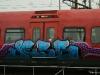 danish_graffiti_steeldsc_6038