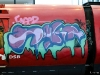 danish_graffiti_steeldsc_6113