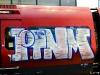 danish_graffiti_steeldsc_6117