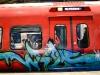 danish_graffiti_steeldsc_6180