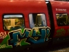 danish_graffiti_steeldsc_6452