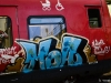 danish_graffiti_steeldsc_6453