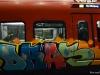 danish_graffiti_steeldsc_6492