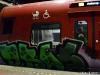 danish_graffiti_steeldsc_6505