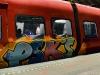 danish_graffiti_steeldsc_6507